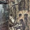 Vapur Mossy Oak Anti-Bottle (2-Pack)