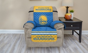 Pegasus Sports NBA Licensed Furniture Protector