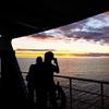 42% Off Yacht Parties on Lake Michigan
