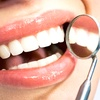 Up to 91% Off Dental Care from Martha Berman, DDS