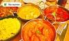 Dania kuchni indyjskiej