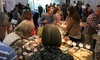 Mind Body Soul Experience - EventCity: Mind Body Soul Experience, One- to Three-Day Tickets, 20 - 22 April, Event City, Manchester (Up to 53% Off)