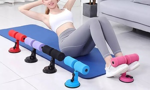 ABS Master, PAD pour fitness