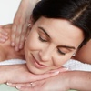 Up to 48% Off Massage at Trinity Wellness
