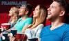 3x Kino-Spaß im Filmpalast am ZKM