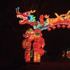 Up to 31% Off NYC Winter Lantern Festival Admission