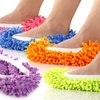 Pantofole mop