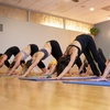 Up to 74% Off Classes at Sol Yoga