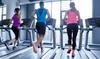 Wertgutschein Fitness oder Spa
