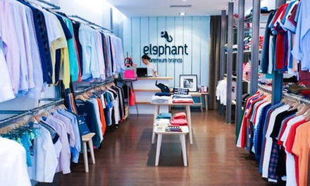 Un par de calcetines Szoltandfrog para hombre o mujer por 5,90 € en Elephant Premium Brands