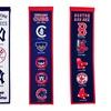 "Winning Streak 8""x32"" MLB Heritage Banner"