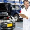 Contrôle technique pour voiture diesel/essence