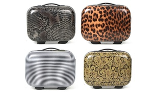 Vanity case PC Infinitif Paris
