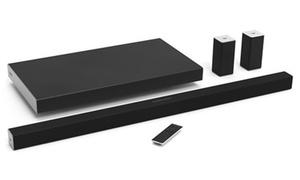 Vizio SB4051-D5 Smartcast 40