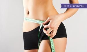 Cosmo Medica: 5 masaży próżniowych i 2 liposukcje bezigłowe za 299 zł i więcej opcji w Cosmo Medica