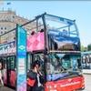 Bus turístico 7 ciudades
