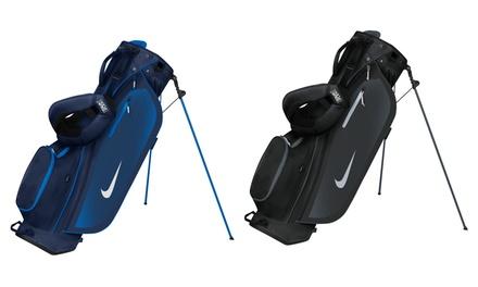 Nike Air Sport Lite Golf Bag   Groupon Goods 33649110e0