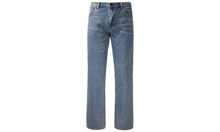 Jeans da uomo Ben Sherman