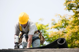 Raincoa roofing and  truck Poyning: $28 for $59 Worth of Services — Raincoa roofing and  truck Poyning