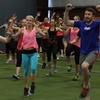 50% Off PhillyFit Bash and Workout-a-Thon