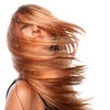 Up to 66% Off Women's Haircut Packages