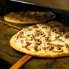 20% Cash Back at Parsippany's Best Pizza