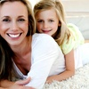 Up to 61% Off Carpet Cleaning from Super Clean