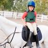 Up to 50% Off Horseback Riding Summer Camp at UHorse