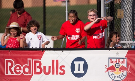 New York Red Bulls II Soccer Game (March 17-October 14) cf9b19f0-0812-4773-9077-179e56736fdf
