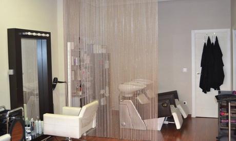 Sesión de peluquería integral a elegir entre seis opciones desde 14,95 € en Arjona Estilistas