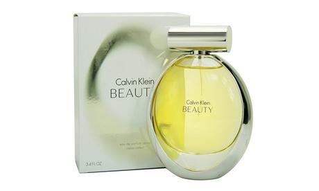 Calvin Klein Beauty Eau de Parfum para mujer de 100ml