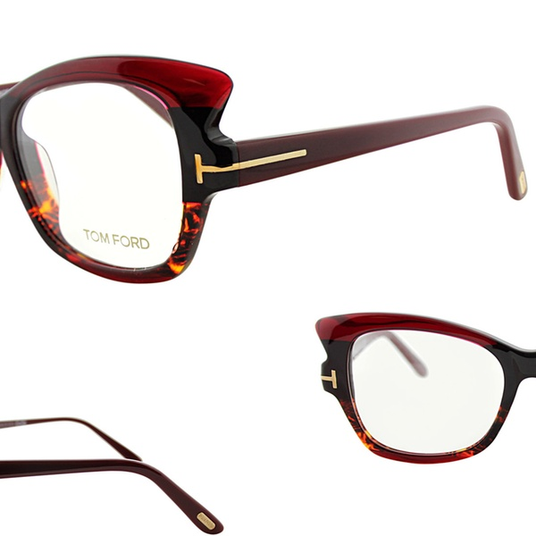 696f857c836d Tom Ford Men s Optical Frames