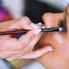 2,5 Stunden Make-up-Workshop