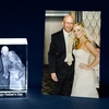 Up to 71% Off Crystal Tower with Personalized Image