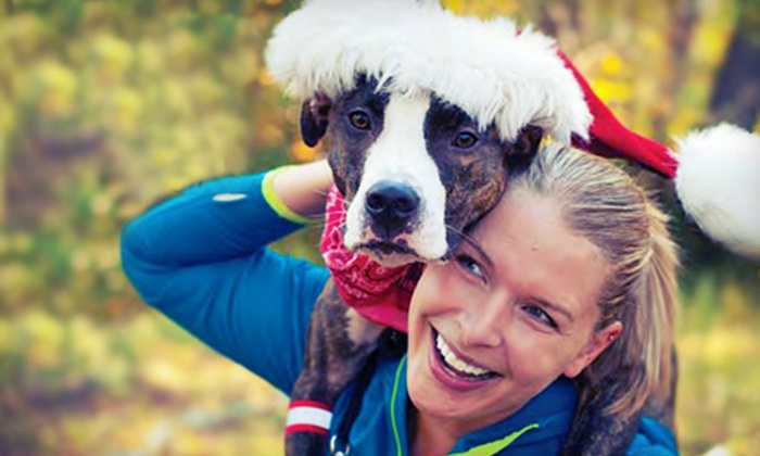 SPCA of Wake County - Garner: $34 for $75 Worth of Pet Adoption Fees from SPCA of Wake County