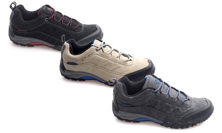175 zł zamiast 379 zł: damskie buty Reebok ExOFit Hi – 7