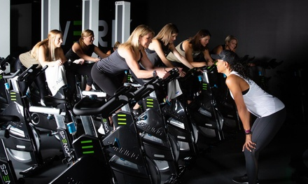 Worcester Crossfit Deals In And Near Worcester Ma Groupon
