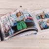 Fotobuch A4 Classic ab 100 Seiten