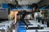 Beyond Studios - Multiple Locations: Five Fitness Classes at Beyond Studios (41% Off). Three Locations Available.