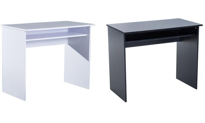 Laptop Table Desk