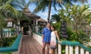 Phuket: 7-Night Romantic Escape with Ayurveda
