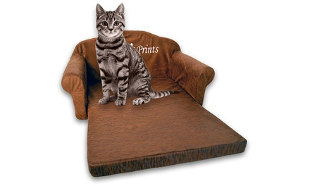 $29 for a Pet Sofa Bed Don't Pay $99