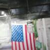 Solar Umbrella LED Glass Mason Jars (4-Pack)