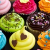 Up to 40% Off Amazing Baked Goods at Cakes By Anastasia