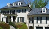 DC Design House - 2016 DC Design House: One or Two Admissions to 2016 DC Design House (Up to 30% Off)