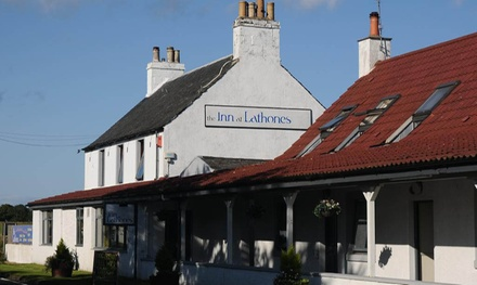 The Inn at Lathones