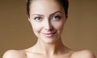 1 soin du visage d1h au choix à 29,90 € au Salon Claude Esthétique