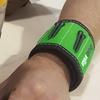 Bob Vila Magnetic Wristband