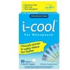 I-Cool for Menopause Dietary Supplement
