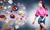 87% Off Weight Loss Hypnosis at District Hypnosis